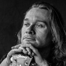 Michal Foist aka Madmajkl